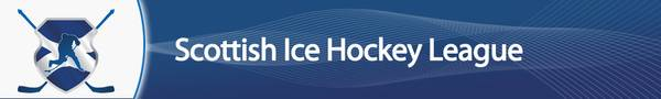Scottish Ice Hockey League