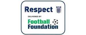 FA Respect