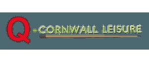 Q Cornwall Leisure