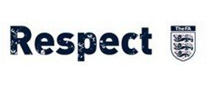 Football Association - Respect