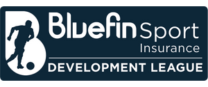 Bluefin Insurance