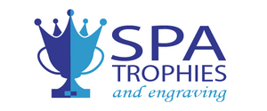 Spa Trophies (Division 4 Cup)