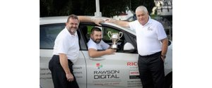 Rawson Digital Services