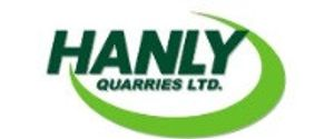 Hanly Quarries