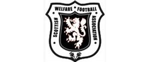 Scottish Welfare Football Association