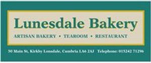 Lunesdale Bakery