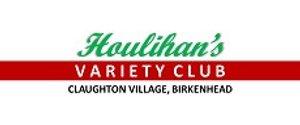 Houlihan's Variety Club