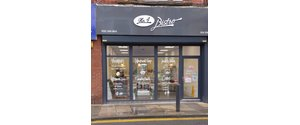 No4 Bistro - Liscard Road