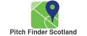 Pitch Finder Scotland