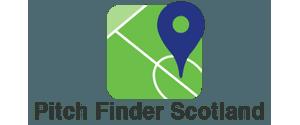 Pitch Finder Scotland