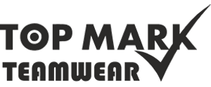 Top Mark Teamwear