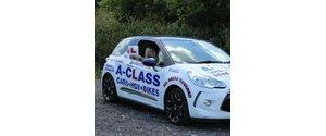 A-Class Driving School