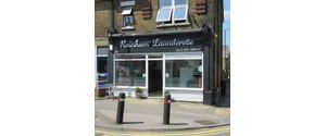 Rainham Launderette
