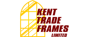 Kent Trade Frames Ltd