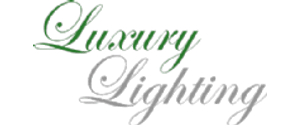 Luxury Lighting & electrical supplies