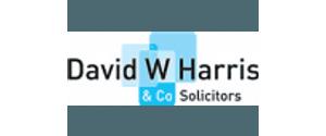 David W Harris & Co Solicitors
