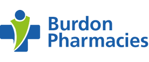 Burdon Pharmacies