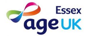 Age UK Essex
