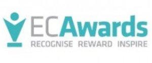EC Awards