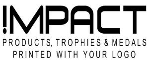 Impact Trophies