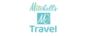 Mitchell's Travel