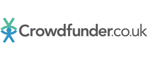 Crowdfunder