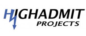 Highadmit Projects