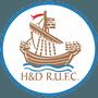 H & D RUFC