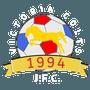 Victoria Colts J.F.C.