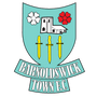Barnoldswick Town Football Club
