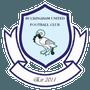 Buckingham United Football Club