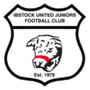 Ibstock United Junior & Youth FC