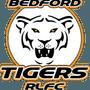 Bedford Tigers RLFC