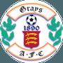 Grays Athletic Football Club