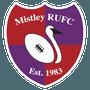 Mistley RUFC