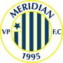 MERIDIAN VP FOOTBALL CLUB