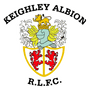 Keighley Albion