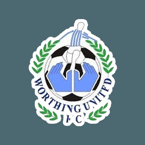 Worthing United F.C