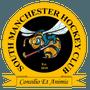 South Manchester Hockey Club