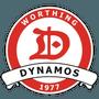 Worthing Dynamos Football Club