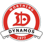 Worthing Dynamos Football Club