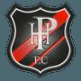 Park House Football Club