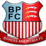 Bowers & Pitsea Football Club