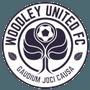 Woodley United Football Club