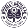 Woodley United Football Club