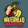 Waterhead Warriors