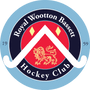 Royal Wootton Bassett Hockey Club