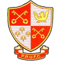 Peterborough Rugby Union FC
