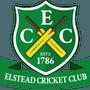 Elstead Cricket Club