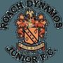 Roach Dynamos JFC